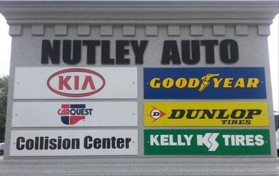 Nutley Auto Kia Image 8