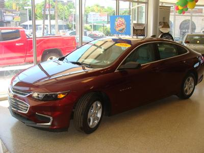 Tom Hesser Chevrolet In Scranton Including Address Phone Dealer Reviews Directions A Map Inventory And More