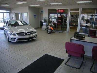 JP Motors, Inc. Image 7