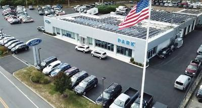 Park Ford of Mahopac Image 3