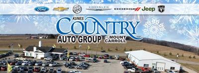Kunes Country Auto Group of Mount Carroll Image 2