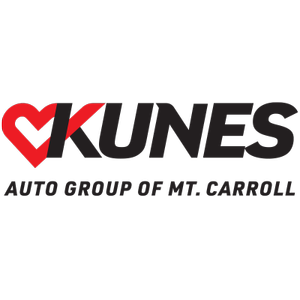 Kunes Country Auto Group of Mount Carroll Image 6