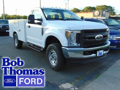 Ford F-350 2018 for Sale in Hamden, CT