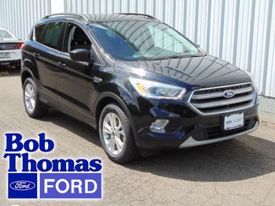 Ford Escape 2017 for Sale in Hamden, CT