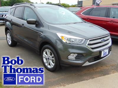 Bob Thomas Ford >> Cars For Sale At Bob Thomas Ford In Hamden Ct Auto Com