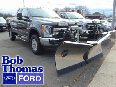 Ford F-350 2017 for Sale in Hamden, CT