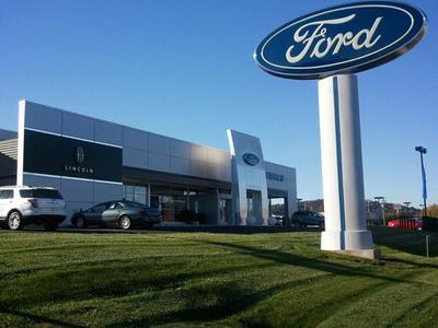 Delano Car Dealers >> Delano Chevrolet Buick Gmc In Delano Including Address Phone