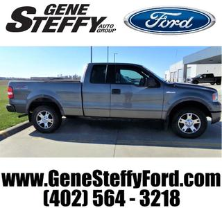 Ford F-150 2004 for Sale in Columbus, NE