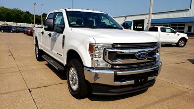 Ford F-250 2020 for Sale in Geneseo, IL