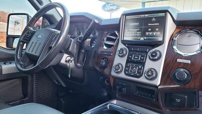 Ford F-250 2015 for Sale in Geneseo, IL