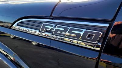 Ford F-250 2015 a la Venta en Geneseo, IL