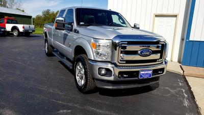 Ford F-350 2011 for Sale in Geneseo, IL
