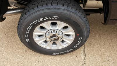Ford F-250 2021 for Sale in Geneseo, IL