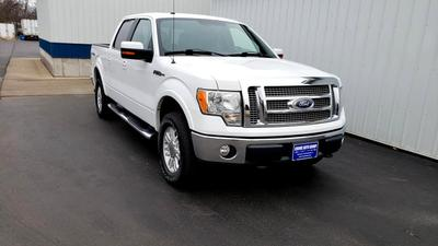 Ford F-150 2010 for Sale in Geneseo, IL