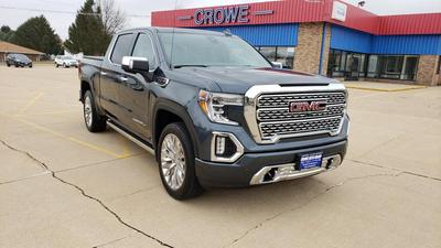 GMC Sierra 1500 2019 for Sale in Geneseo, IL