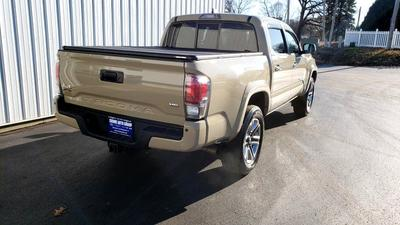 Toyota Tacoma 2016 for Sale in Geneseo, IL