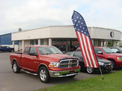 Brodheadsville Chevrolet Image 7