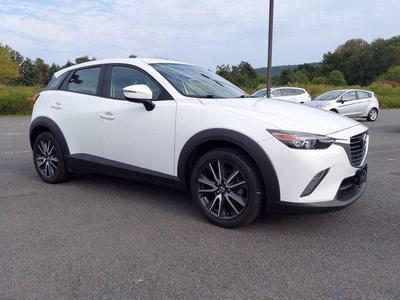 Mazda CX-3 2017 for Sale in Brodheadsville, PA