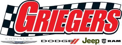 Grieger's Motor Sales Image 2