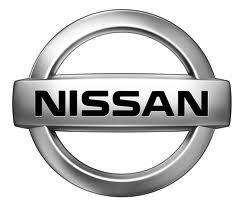 Nissan Kia of Middletown Image 1