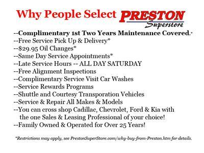 Preston Superstore Image 9