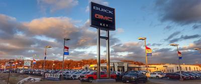 Key Auto Mall Image 8