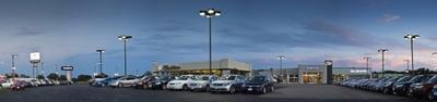 Mclaughlin Motors Image 3