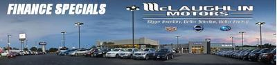 Mclaughlin Motors Image 4