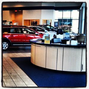 Montrose Westside Auto Campus Image 4