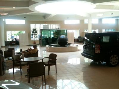Montrose Westside Auto Campus Image 7