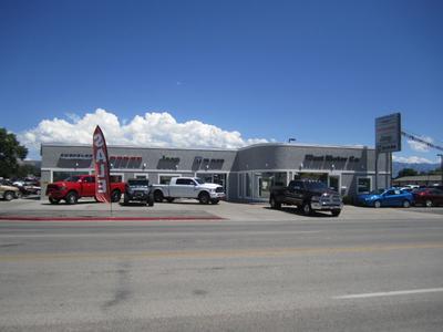 West Motor Company Image 4