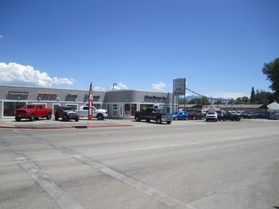 West Motor Company Image 8