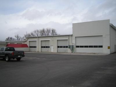 West Motor Company Image 9