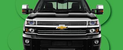 Best Chevrolet Image 5