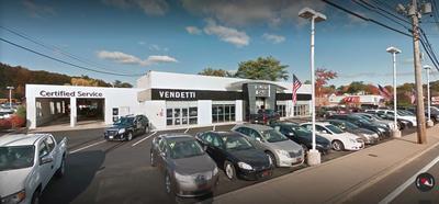 Vendetti Buick GMC Image 5
