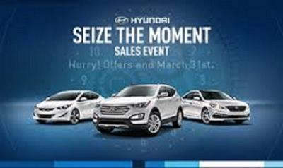 Ciocca Hyundai Image 2