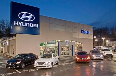 Ciocca Hyundai Image 3
