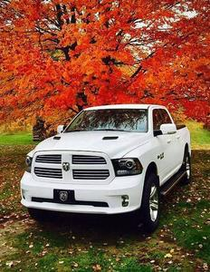 Monroeville Dodge RAM Image 4