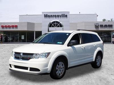 Monroeville Dodge RAM Image 5