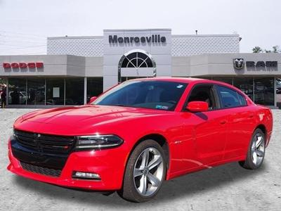 Monroeville Dodge RAM Image 6
