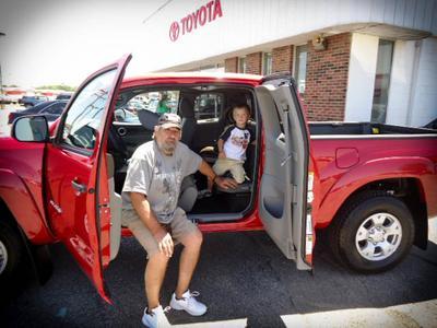 Kokomo Auto World Image 6