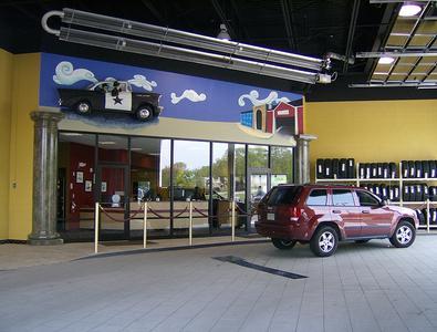 Imperial Chrysler Dodge Jeep RAM Image 3