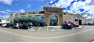 Imperial Chrysler Dodge Jeep RAM Image 9