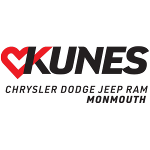 Kunes Country Chrysler Dodge Jeep Ram of Monmouth Image 5