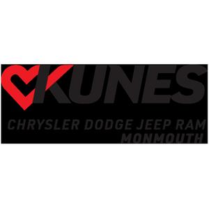 Kunes Chrysler Dodge Jeep Ram of Monmouth Image 5