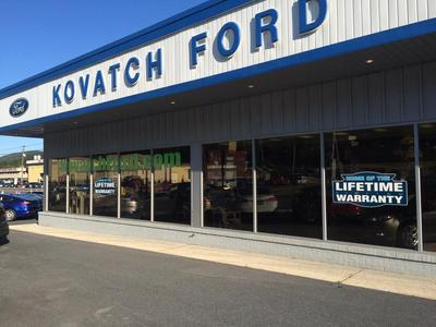 Kovatch Ford Image 1