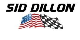 Sid Dillon Fremont >> Sid Dillon Chevrolet Fremont In Fremont Including Address