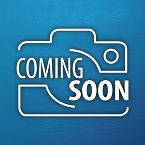 2011 Chevrolet Tahoe LTZ for sale VIN: 1GNSKCE05BR127961