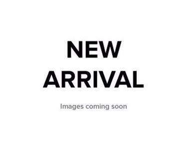 GMC Sierra 1500 2017 for Sale in Blair, NE