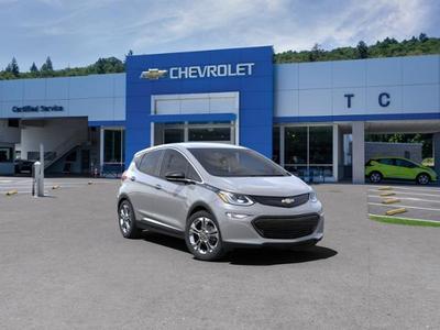 Chevrolet Bolt EV 2021 for Sale in Ashland, OR